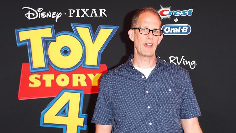 Soul es la nueva película Disney-Pixar: sinopsis y fecha de estreno