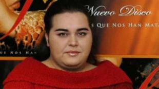 Falete, acusado de violación por un joven marroquí menor de edad