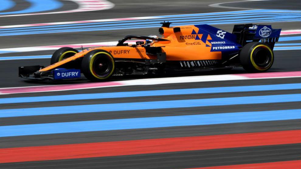Gran Premio de Francia 2019 15611148724563