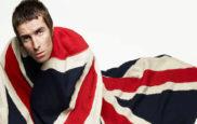 Liam Gallagher quiere ser el próximo primer ministro británico