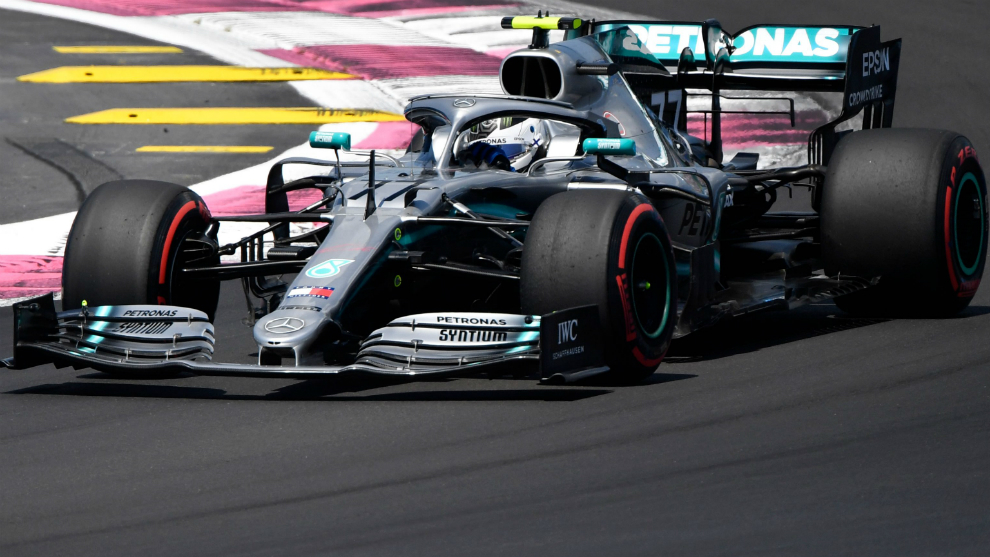 Gran Premio de Francia 2019 15612021506165