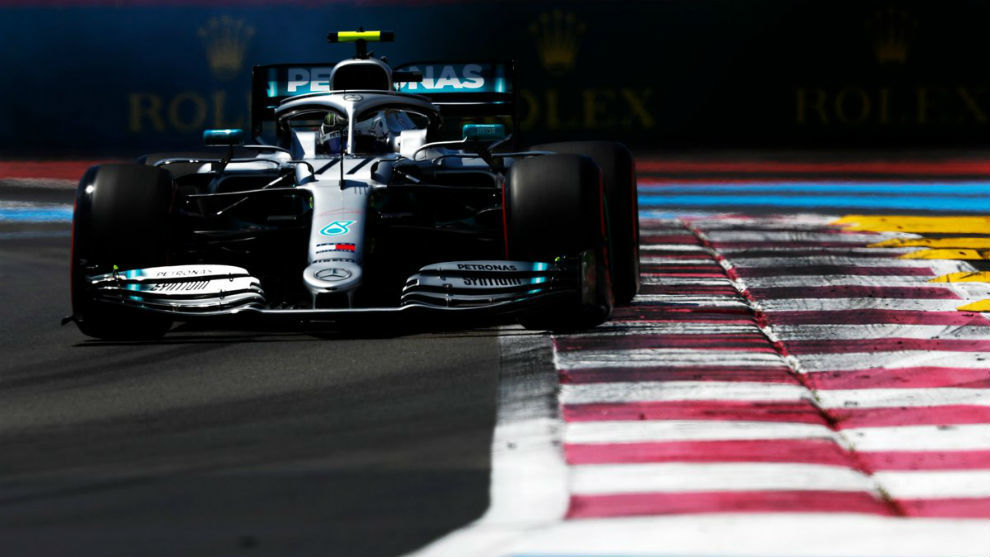 Gran Premio de Francia 2019 15612097638382