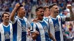 Plantados con Rosales: El Málaga exige tres millones de euros al Espanyol