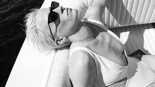 Megan Rapinoe, the anti-Trump footballer: I'm not going to the f***ing...