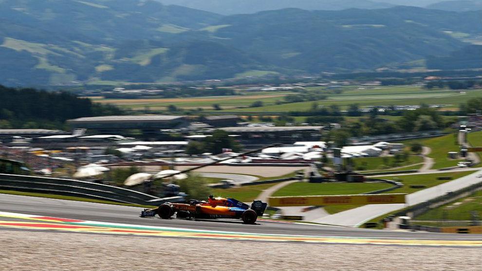 Gran Premio de Austria 2019 15617201330427