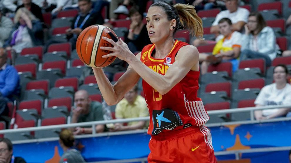 Calendario Eurobasket 2020.Eurobasket Femenino 2019 Letonia Espana Resultado Y Resumen