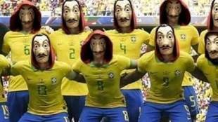Brasil <strong><a...