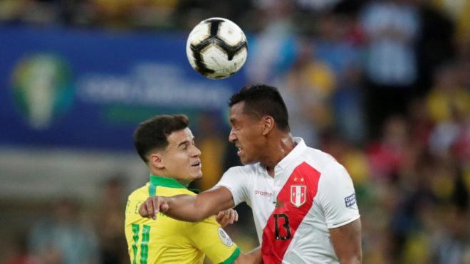 Lucas Cavallini será el nuevo delantero de Cruz Azul