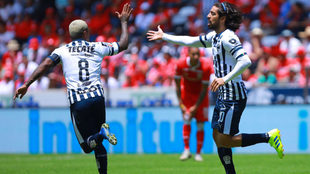 Dorlan conoce la calidad de Pizarro.