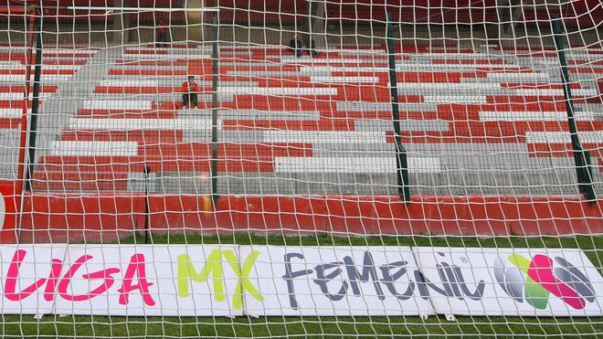 Las 10 cosas que debes saber de la Liga MX Femenil.