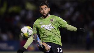 Santos espera cosechar éxitos con Juárez en el Apertura 2019.