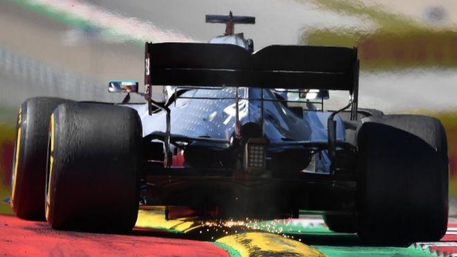 GP Gran Bretaña 2019: Horario y dónde ver por TV.