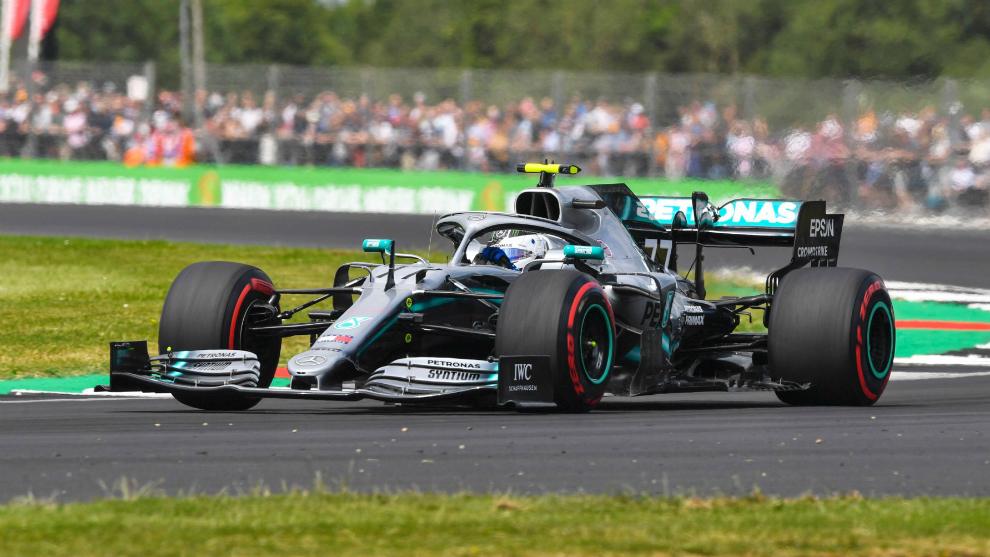 Gran Premio de Gran Bretaña 2019 15629436554924