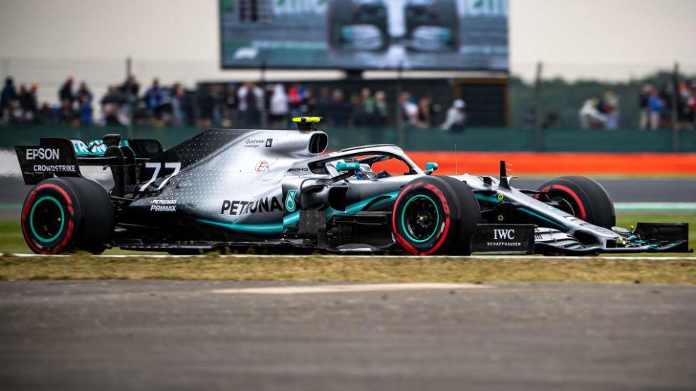 Gran Premio de Gran Bretaña 2019 15630268698109