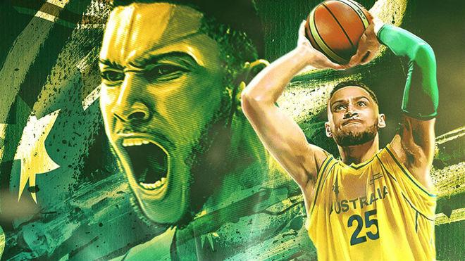 Ben Simmons renunciará al Mundial con Australia — ESPN