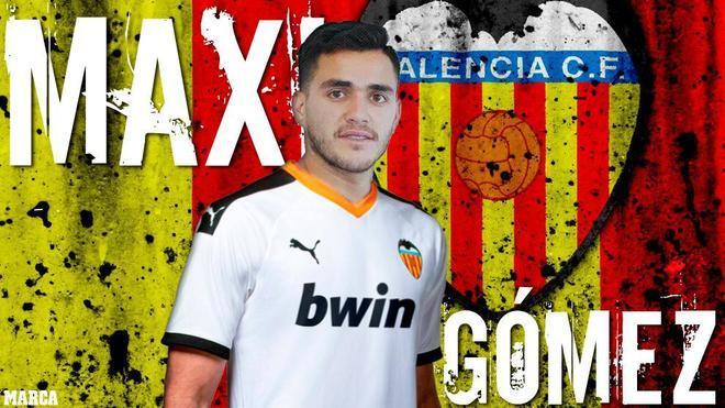 ¡Desvelan una oferta del Madrid a Mané!