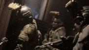 Activision presentará el modo multijugador de forma oficial el...