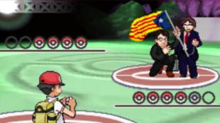 El lanzamiento de Pokémon Iberia ha llegado repleto de críticas