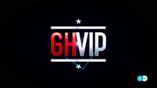 GH VIP 7 comenzaría el 15 de septiembre, según los rumores