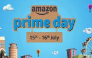Amazon Prime Day 2019 tendrá lugar el 15 y 16 de julio