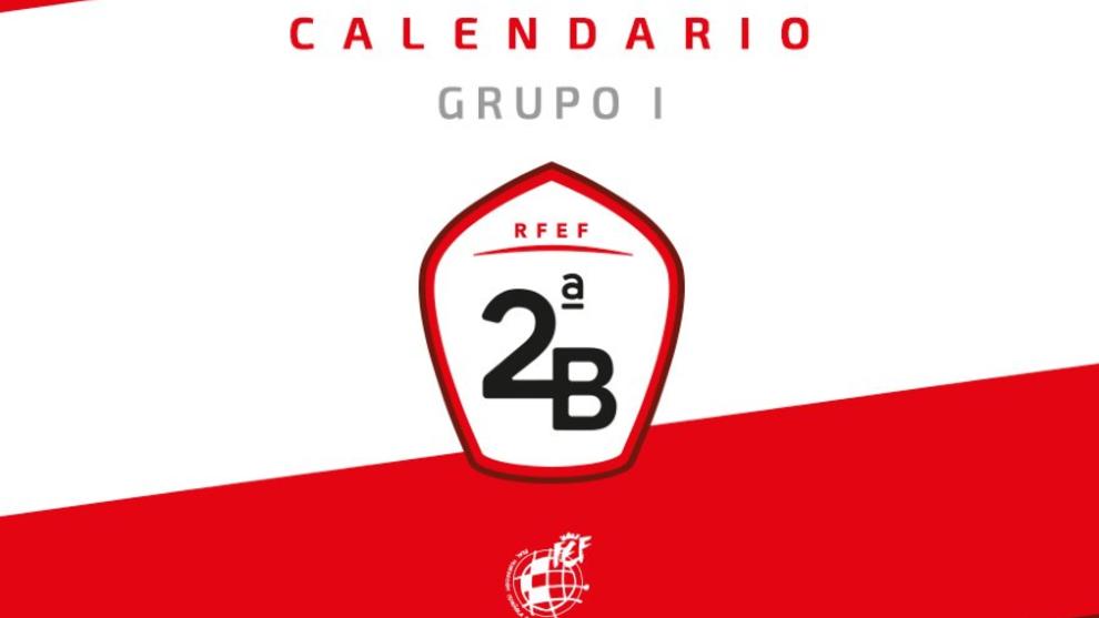 Imagen calendario G1 de 2ªB