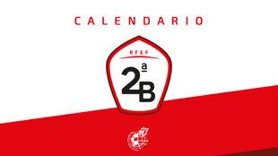 Segunda B y Tercera División - 2019 - 2020 - Últimas noticias