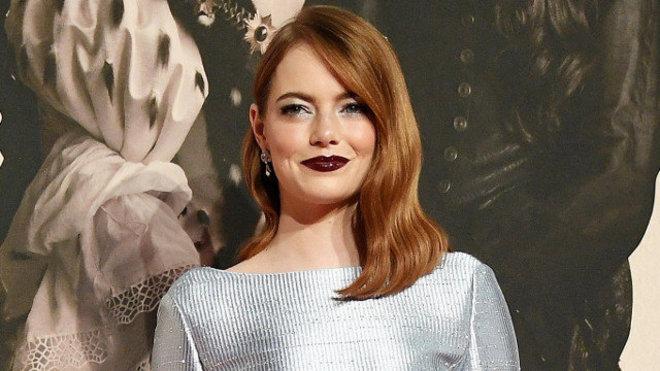 Emma Stone negocia nueva colaboración con Damien Chazelle