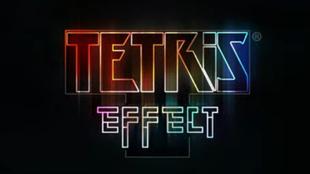 'Tetris Effect' versión PC