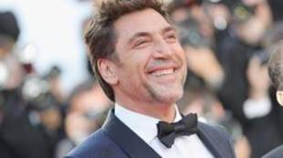 Javier Bardem negocia interpretar al padre de Ariel en 'La...