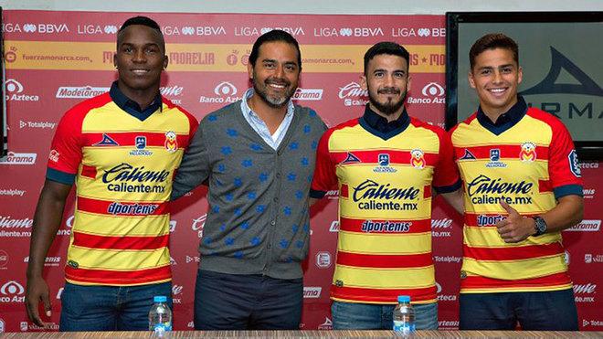 Morelia despide a Héctor Lara, director deportivo del club en medio de su inminente mudanza a Mazatlán