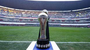Liga MX: Horario y dónde ver