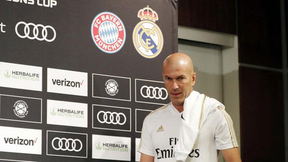Gareth Bale no quiere arreglos