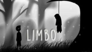 Limbo fue reconocido por Time y Wired como uno de los mejores indies...