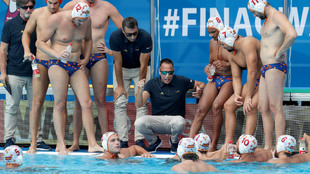 España - Italia: horario y dónde en TV la final del Mundial de...