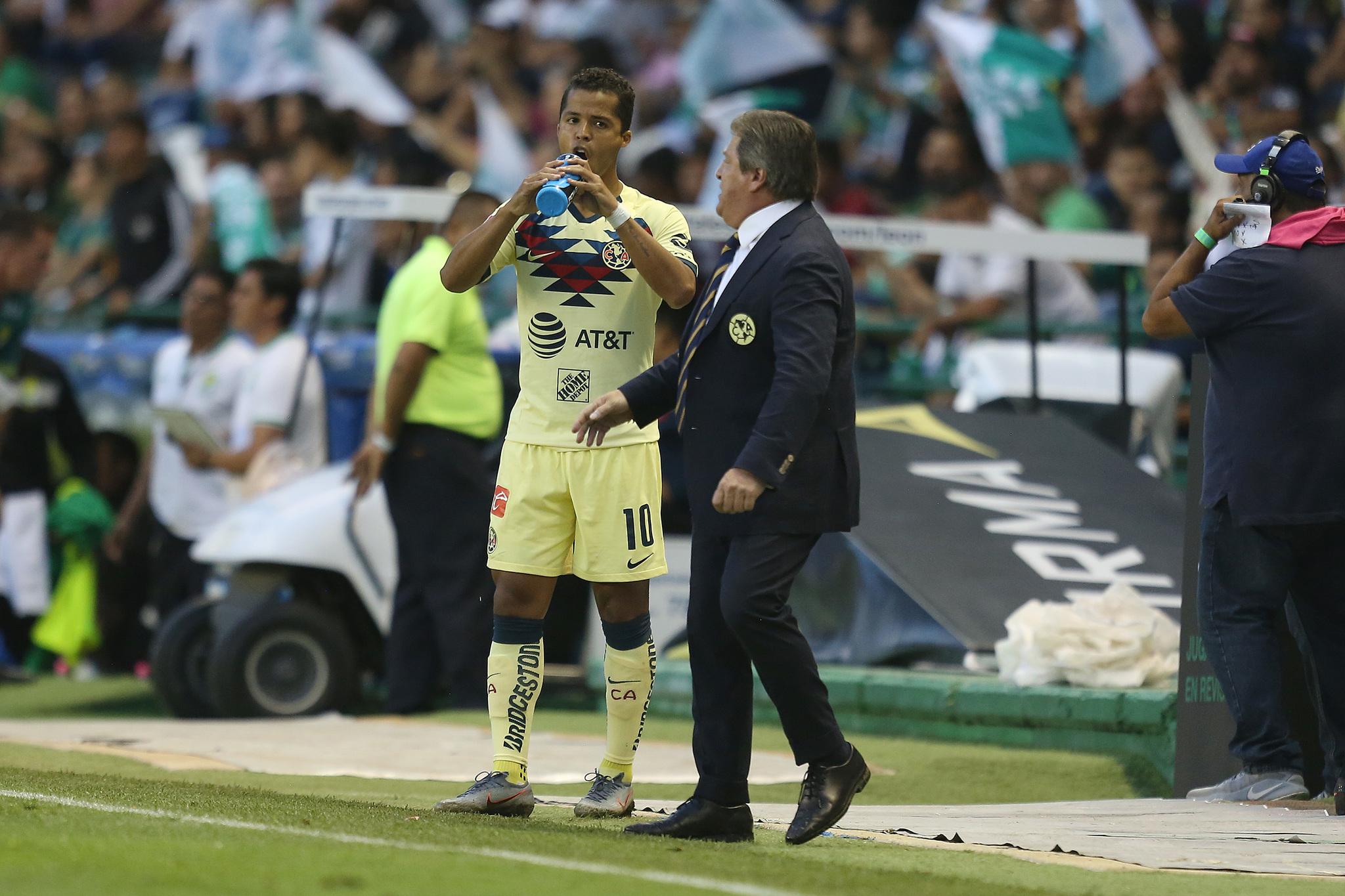 Diablos ante Monarcas inauguraran el Clausura de la Liga MX