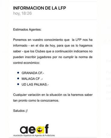 Mercado de fichajes 2019-2020 (Nacional e Internacional) - Página 6 15645931215924
