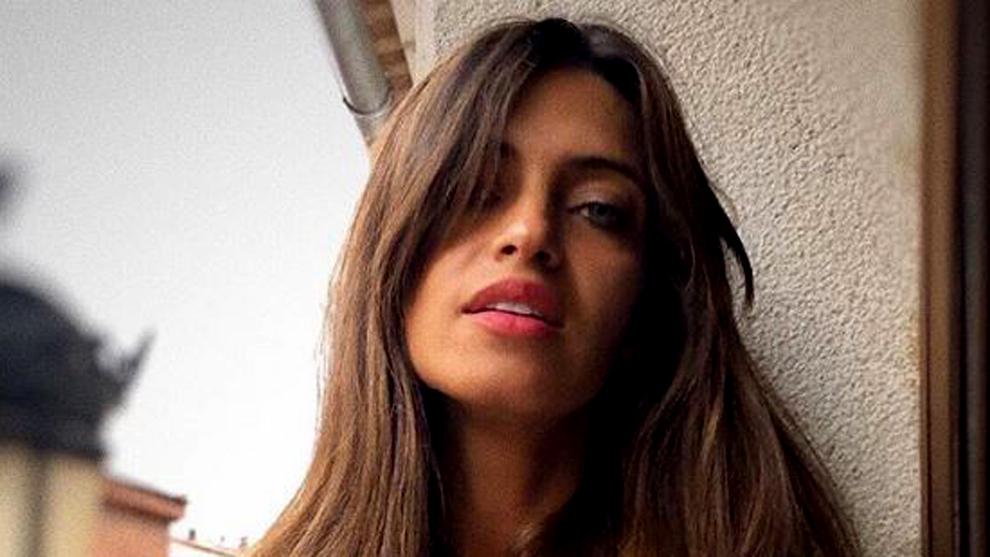 El emotivo mensaje de Sara Carbonero en plena lucha contra el cáncer