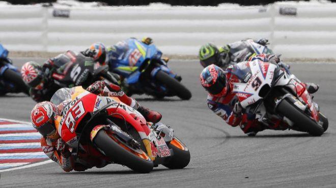 Gran Premio de La Rep Checa 2019 15647406733521