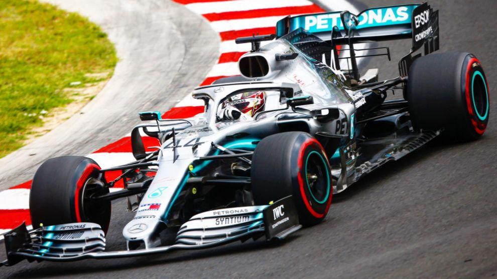 Gran Premio de Hungría 2019 15647408688629