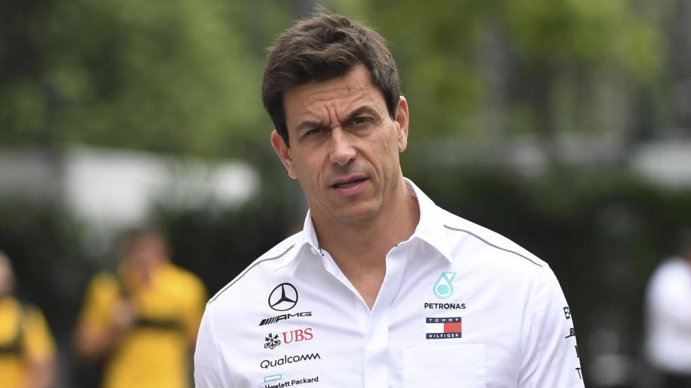 F-1: Verstappen firma su primera pole en Hungría
