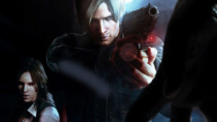 Resident Evil 6 y Resident Evil 5 estarán disponibles para Nintendo...