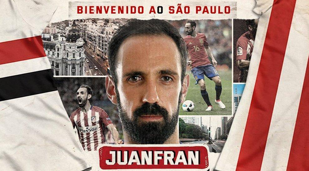 """Juan Francisco Torres """"JUANFRAN"""" (hilo oficial) - Página 6 15648537432929"""