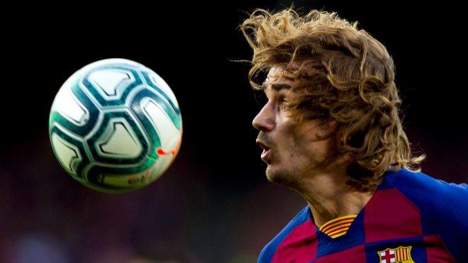 Nápoles vs Barcelona - 9/08/2019 - 1:00 horas - Vamos - TV3 -...