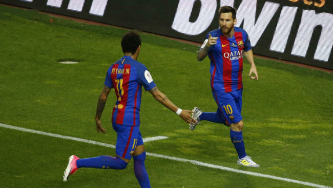 MARCA English - Spanish football  Online journal leading sports