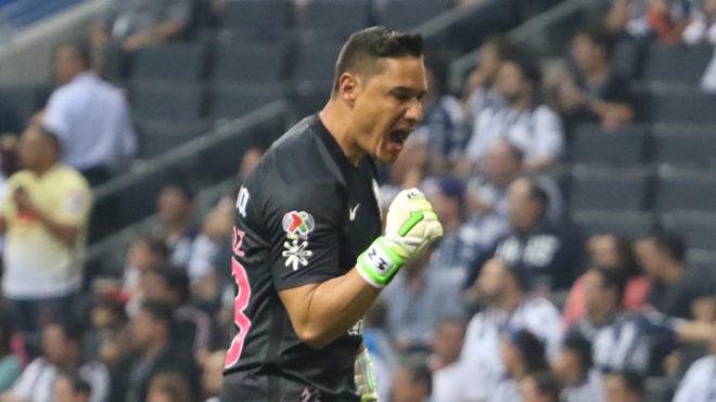 Muñoz espera que Ochoa se adapte rápido al club.