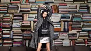 La casa Karl Lagerfeld rinde homenaje a su 'káiser'