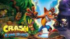 Crash Bandicoot: N. Sane Trilogy vendió más de 10 millones de copias