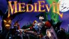 'MediEvil' estará disponible el próximo 25 de octubre en PlayStation...