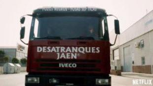 'Desatranques Jaén' sorprende con esta parodia de 'La...