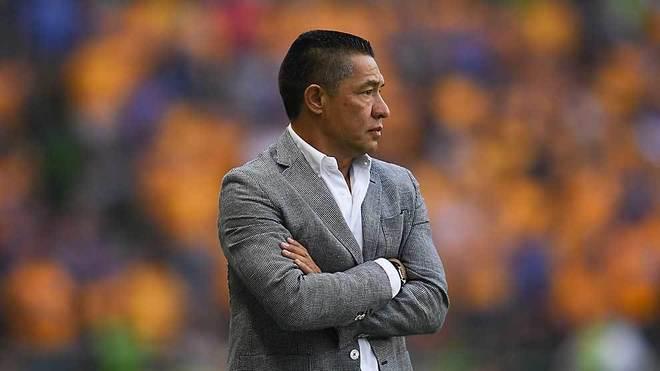 Chivas es grande por su historia, títulos y afición: Alanís